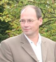 Geert Veldmann
