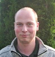 Johannes Achteresch
