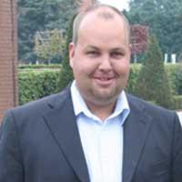 Moritz Cramer