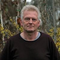 Andreas Niermann