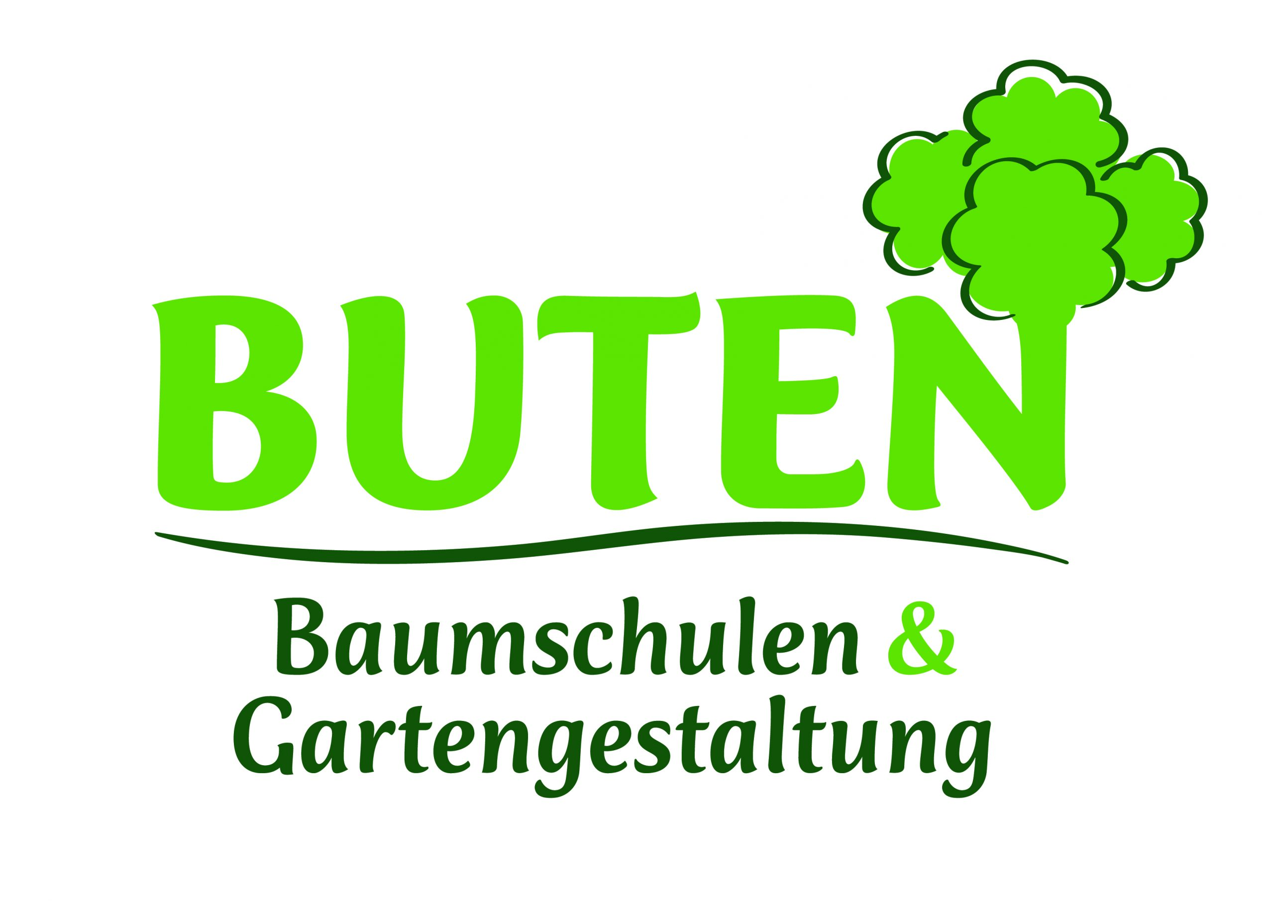 Baumschule Buten in Geeste